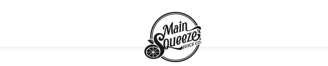Main Squeeze Juice